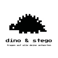 Dino & Stego podcast