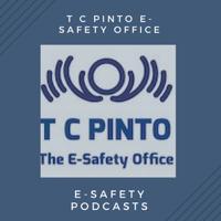 E-Safety & Technology podcast