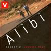 Alibi - Volume