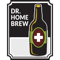 The Brewing Network's Dr. Homebrew
