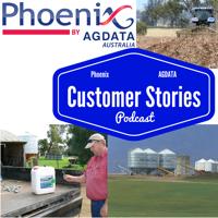 Phoenix Customer Stories podcast