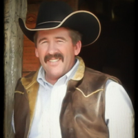 Ntl. Cowboy Poetry Rodeo Review with Geff Dawson Podcast podcast