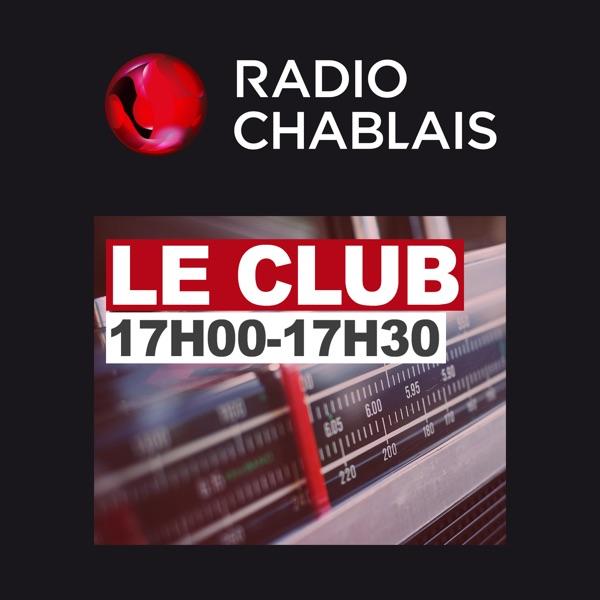 Le club (soir)