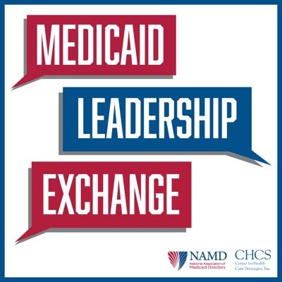Medicaid Leadership Exchange