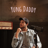 Yung Daddy podcast