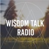 Wisdom Talk Radio artwork