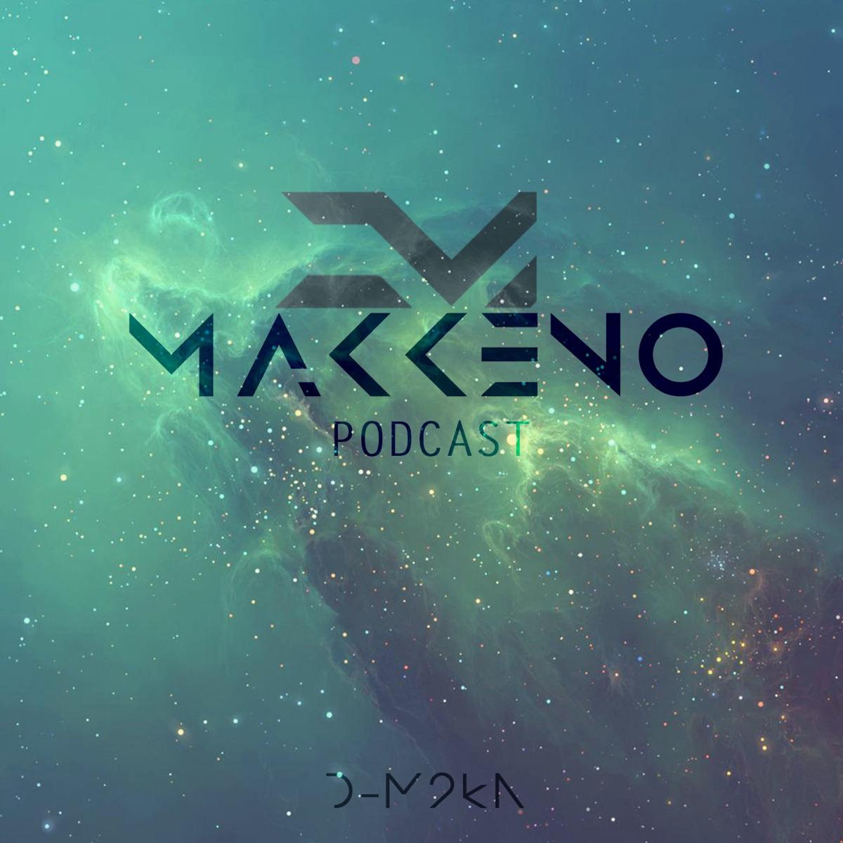 Makkeno Podcast