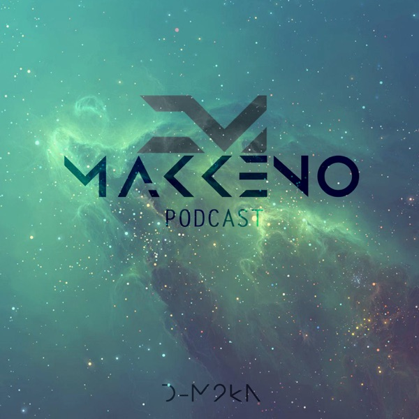 Makkeno Podcast