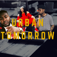 Urban Tomorrow