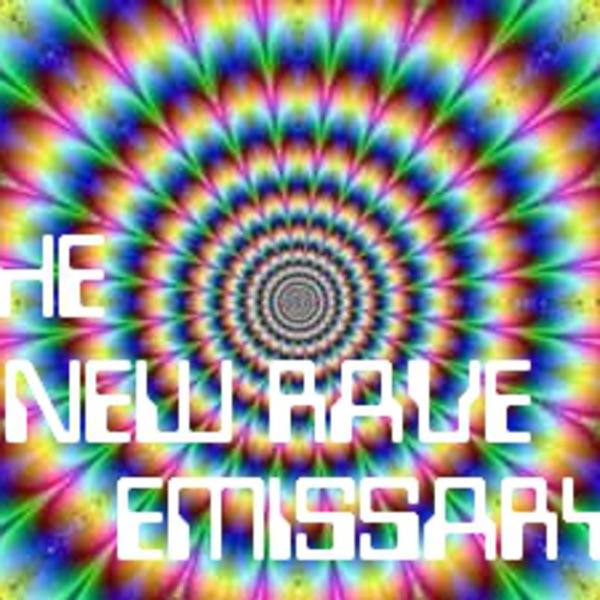THE NEW RAVE EMISSARY