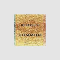 Kingly Common podcast