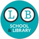 LB School & Library Podcast