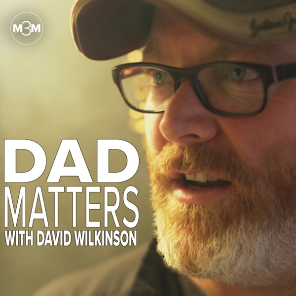 Dad Matters
