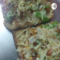 Jayant Arora podcast