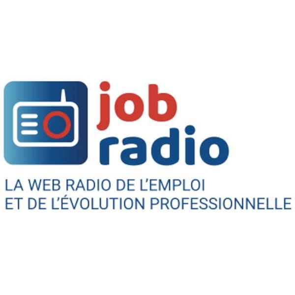 JobRadio