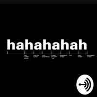 bomb.com/ zya podcast