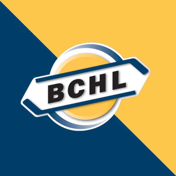 BCHL Podcast