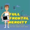 Full Frontal Nerdity artwork