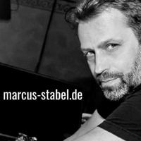Marcus Stabel podcast