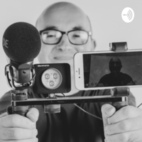 Sam Downie Selected interviews and Podcasts podcast