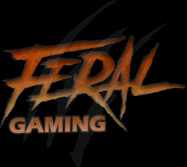 Feral Gaming