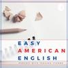 Easy American English