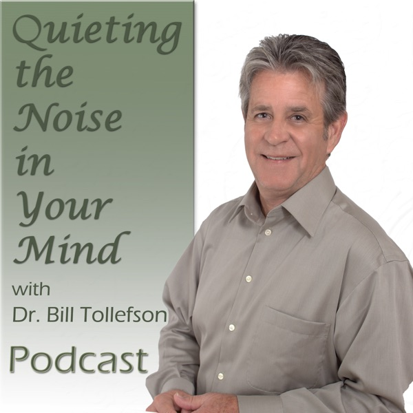 Quieting the Noise in Your Mind