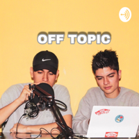 OffTopic podcast
