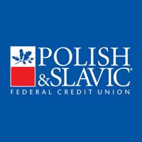 Polish and Slavic FCU - Podcast podcast