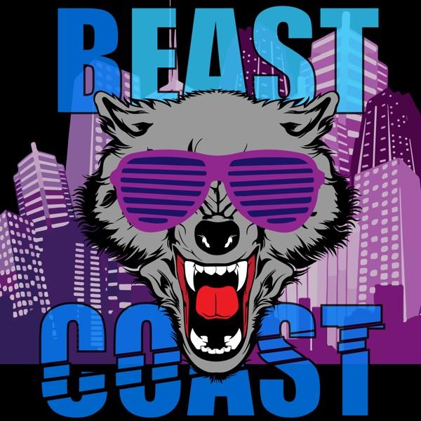 Beast Coast Gaming