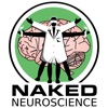 Naked Neuroscience, from the Naked Scientists artwork