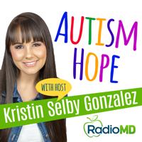 Autism Hope podcast