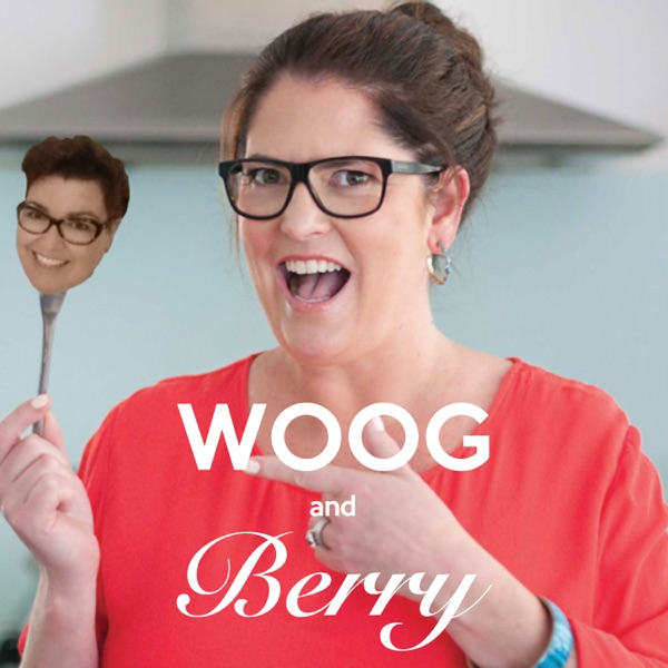 Woog and Berry