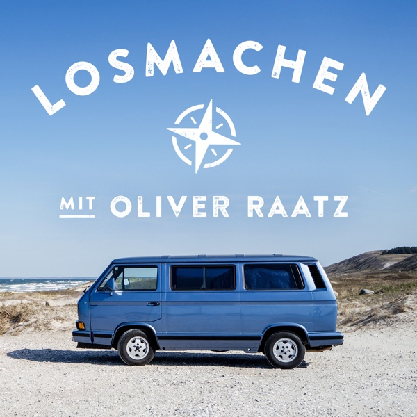 Miraculous Losmachen Der Outdoor Work Life Podcast Podcast Podtail Home Interior And Landscaping Palasignezvosmurscom