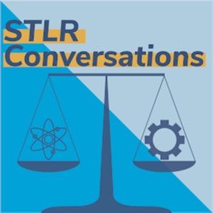 STLR Conversations