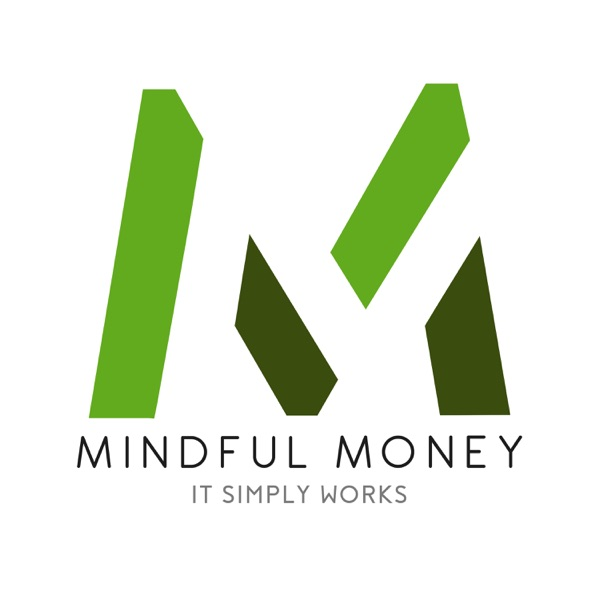The Mindful Money Podcast