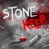StoneKeep artwork