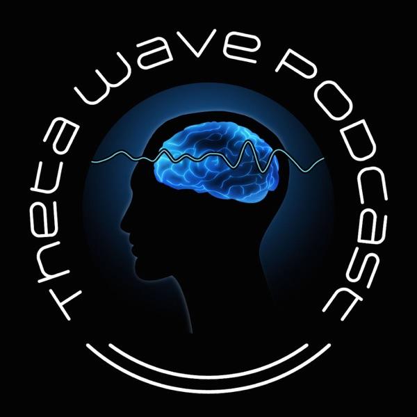 Theta Wave Podcast