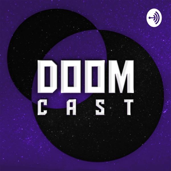Doomcast