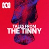 Tales from the Tinny artwork