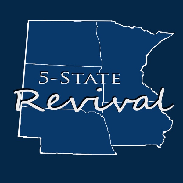 5 State Revival