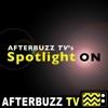 Spotlight On - AfterBuzz TV artwork