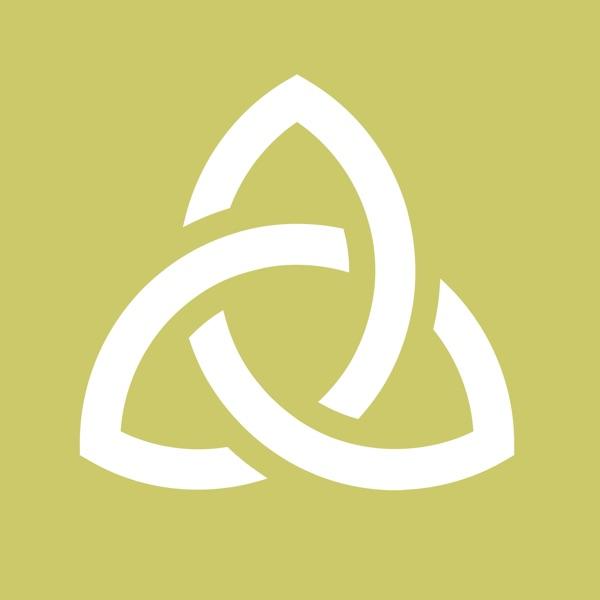 Trinity Baptist Church New Haven Podcast