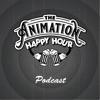 Animation Happy Hour artwork