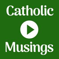Catholic Musings podcast