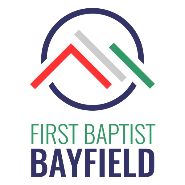 First Baptist Bayfield