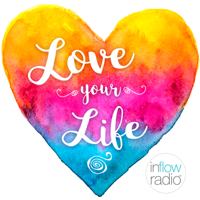 Love Your Life podcast