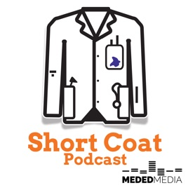 The Short Coat Podcast on Apple Podcasts