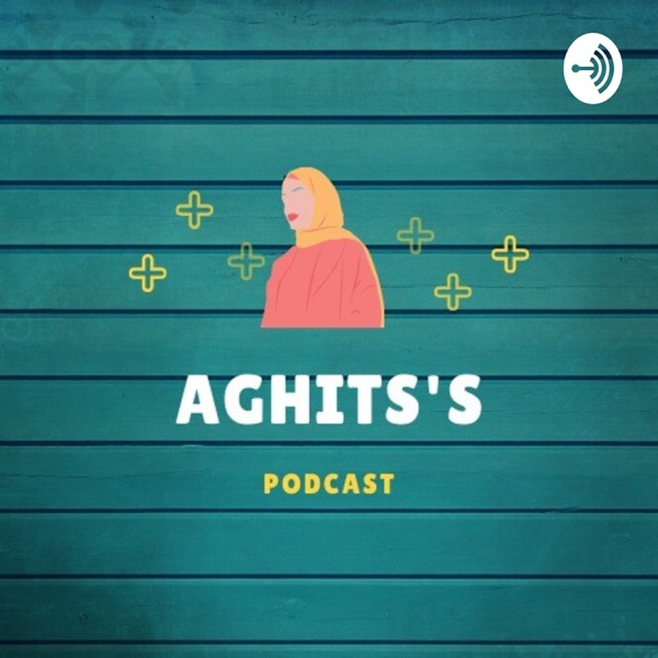 Aghits's Talk