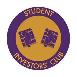 Student Investors' Club